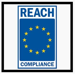REACG - Registration, Evaluation, Authorization and Restriction of Chemicals