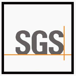 SGS - inspection, verification, testing and certification company