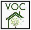 VOC, Volatile organic compounds