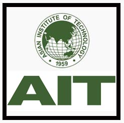 AIT Strength report